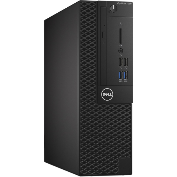 Desktop Optiplex 7060 i7