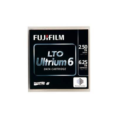 LTO Ultrium 6 FujiFilm