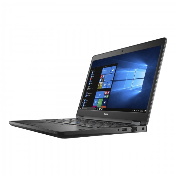 Notebook Latitude 14 5480 i5