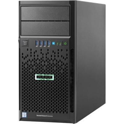 HPE ProLiant Server ML30 G9