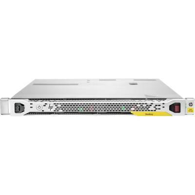 HP StoreEasy 1450 16Tb