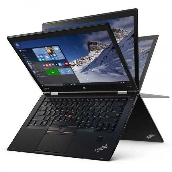 ThinkPad X1 Yoga i5