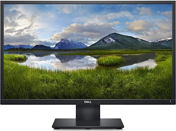 MONITOR DELL ENTRY 24
